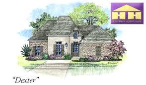 custom home plans house plans in baton house plans baton class