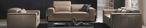 Reclining Sofa Manufacturers China Reclining Sofa Manufacturers And Suppliers Wholesale
