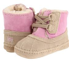 infant ugg boots sale 60 ugg shoes uggs infant arly boots from sylvia s closet on
