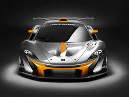 mclaren supercar mclaren says no thank you to honda supercar engines business insider