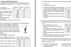 physicstube videos animations u0026 resources for high ncea