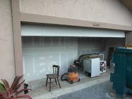 excellent 2 car garage conversion ideas gallery best idea home