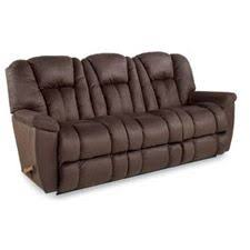 lazy boy maverick sofa lazyboy s maverick reclinaway sofa loveseat and recliner one day