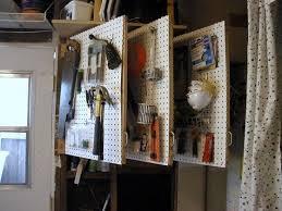 Garage Storage And Organization - 50 genius diy garage storage and organization project ideas