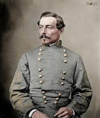 25 civil war photos ideas american civil war