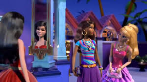 196 Best Barbie Dream House Barbie Life In The Dreamhouse Modelito Errado Ep 6 Pt Br