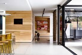 beton ciré mur cuisine merveilleux beton cire mur cuisine 3 indogate meuble haut cuisine