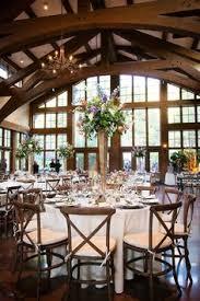 inexpensive wedding venues in colorado the best southern california wedding venues wedding wedding