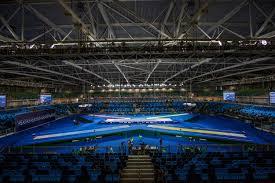 discover rio u0027s 10 most significant 2016 olympics venues