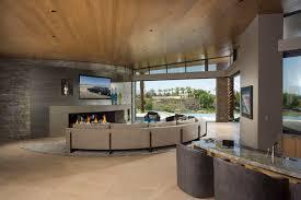 smart home technology interior design jpg