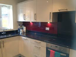 kitchen ideas uk fitted kitchens designs ideas kitchen door handles cabinet