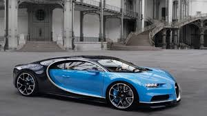 bugatti chiron crash 2017 bugatti chiron u2013 car insurance best tips