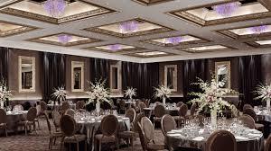 auckland wedding venues the langham auckland auckland luxury
