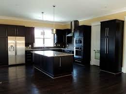 wood floor ideas for kitchens wood floors in kitchen gen4congress com