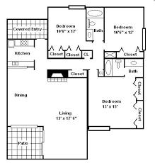 villas of castle hills rentals san antonio tx apartments com
