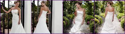 Wedding Dress Alterations Wedding Dress Alterations Middlesbrough Laura Day Bridalwear