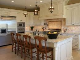 kitchen images of remodeled kitchens and 11 images of remodeled