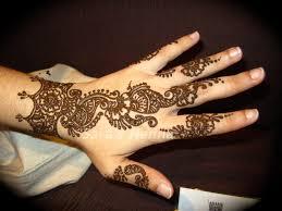 summer time u003d sun beaches dresses u0026 henna tattoos sara u0027s
