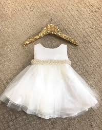 catholic baptism dresses catholic baptism dresses for baby girl best baby dress and cloth