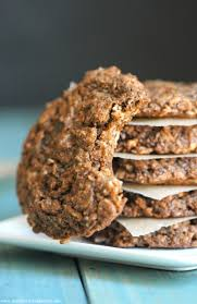 top 14 healthy potluck dessert recipes with gluten free vegan