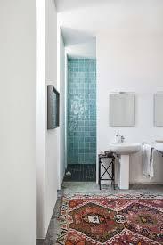 minimalist design ideas from an industrial loft in milan