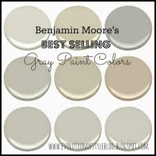 gorgeous the best selling benjamin moore revere pewter for