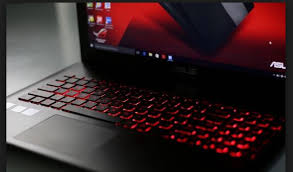 fix asus laptop not charging no lights black screen problems