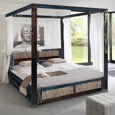 Schlafzimmer Ideen Himmelbett Uncategorized Schlafzimmer Ideen Himmelbett Coole Schlafzimmer