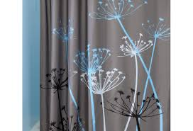 Better Homes And Gardens Shower Curtains Shower Horror Shower Curtains Amazing At Home Shower Curtains