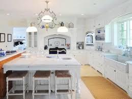 Adding Beadboard To Kitchen Cabinets Adding Beadboard To Kitchen Cabinets Monsterlune