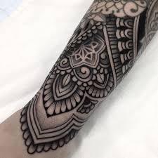 130 mandala tattoos designs with meanings 2017 tattoosboygirl