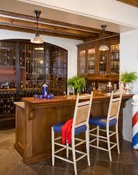 best home back bar designs pictures decorating design ideas