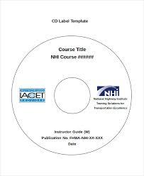 word cd label templates expin memberpro co