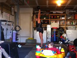 58 awesome ideas for your home gym its time for workout best 25 crossfit home gym ideas of best 70 home gym design ideas 10 gyms that will inspire