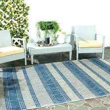Fireproof Outdoor Rugs New Menards Outdoor Rugs Startupinpa