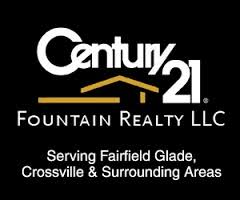 homes for sale in crossville tn 38555 crossville homes for sale crossville tn real estate at homes