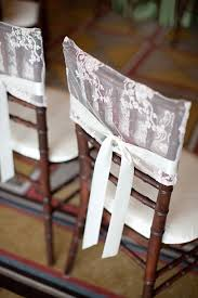 lace chair covers 7 stylish wedding chair covers to try crazyforus