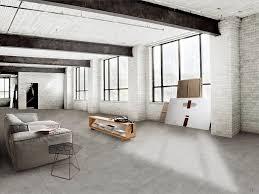 125 best living room design images on pinterest living room