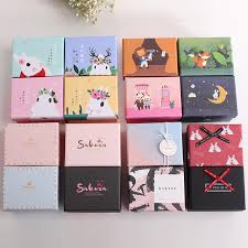 where can i buy packing paper aliexpress buy small soap packing paper box children