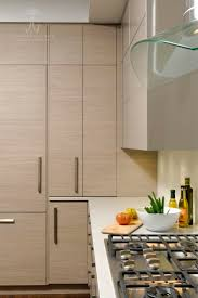 19 best top knobs hardware images on pinterest knob kitchen