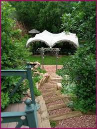 Wedding Venues In Colorado Springs Weddings Wedding Venues Pinterest Photos And Wedding