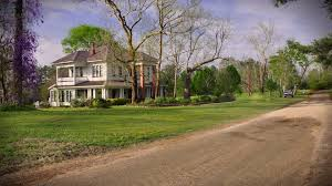 Texas forest images Texas forest country retreat a romantic getaway bed and breakfast jpg