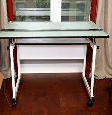 Portable Drafting Tables by Mayline Drafting Tables Amazon Com Mayline Corsica Series