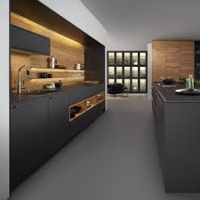 houzz glass kitchen cabinet doors 75 beautiful flat panel kitchen cabinet pictures ideas houzz