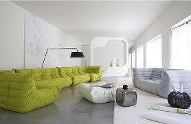 Minimalist Living Room Designs Interesting Best Ideas About - Minimalist design living room