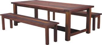 table with bench seat garden furniture table bench seat dayri me