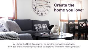 home decorating com shop utr decorating