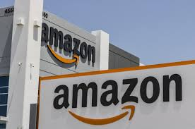 jobs in seattle amazon removes hundreds of jobs in seattle moneyjournals