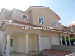 3 bedroom house for sale spintex sellrent ghana 3 bedroom house for sale spintex