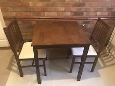 breakfast table and chairs breakfast table and chairs ebay